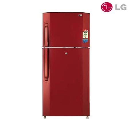 lg gl 254ahg4 240 litres double door refrigerator price. Black Bedroom Furniture Sets. Home Design Ideas