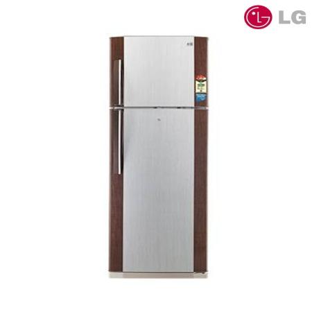 Merveilleux LG GL 254ATG4 240 Litres Double Door Refrigerator