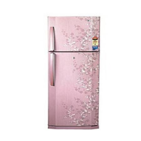 Freezer price in bangalore dating