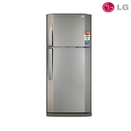 Lg Gl 275vvg4 260 Litres Double Door Refrigerator Price