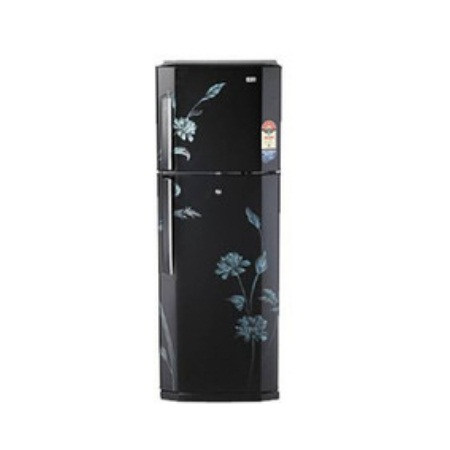 Lg Gl 305vf4 290 Litres Double Door Refrigerator Price Specification Features On Sulekha
