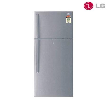 Lg Gl 408yvq4 390 Litres Double Door Refrigerator Price