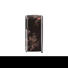 476fb9d10c4 LG GL B221AHAI 215L Single Door Refrigerator Price
