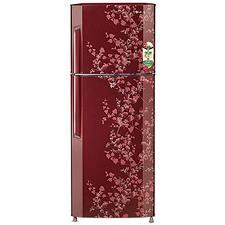 Lg Gl B252vpgy Double Door Refrigerator