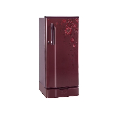 LG Refrigerator Price 2019, Latest Models, Specifications