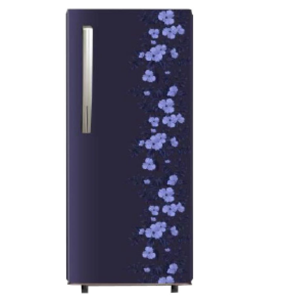Page 2 of panasonic refrigerator price 2018 latest models for 1 door chiller