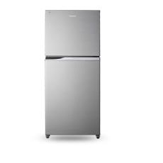 Panasonic Nr D513 512l Multi Door Refrigerator Price