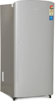 Samsung Rr1914bcase Tl 192 Litres Single Door Refrigerator