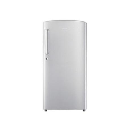 Samsung RR1915CCASE 180 Litres Single Door Refrigerator