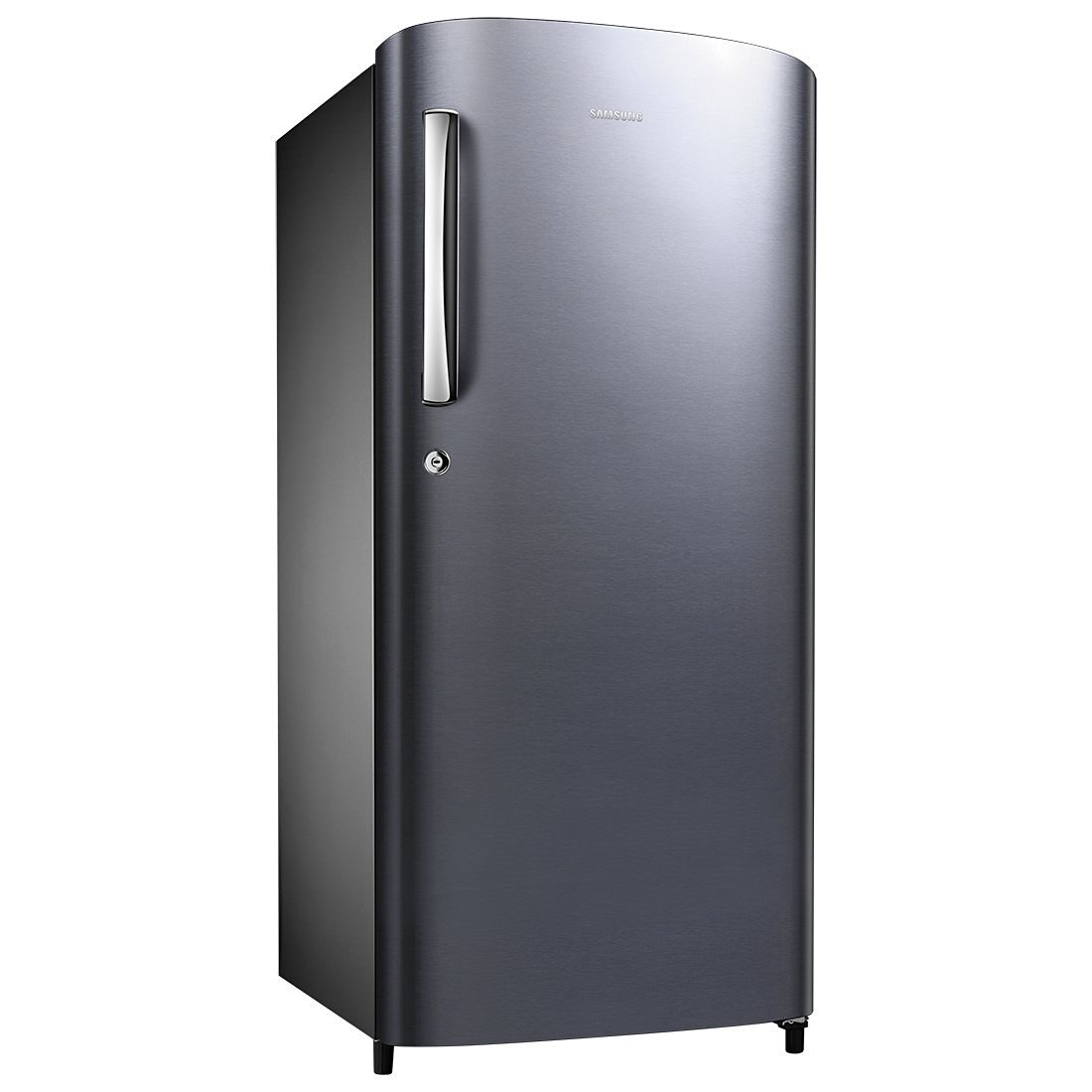 Page 5 of samsung refrigerator price 2018 latest models for 1 door chiller