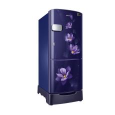 Samsung Refrigerator Price 2018 Latest Models