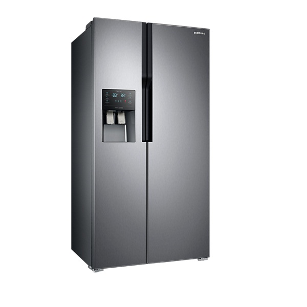Samsung Double Doors Refrigerator Price 2018 Latest Models
