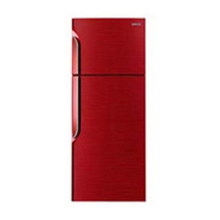 Samsung Rt26h3000rh 255 Litres Double Door Refrigerator Price