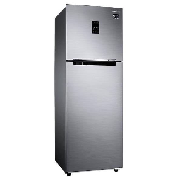 Samsung RT34K3953S9 321L Double Door Refrigerator Price
