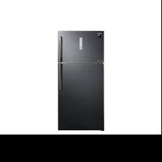 Samsung Rt65k7058bs 670l Double Door Refrigerator Price