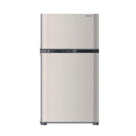 how to keep refrigerator door open