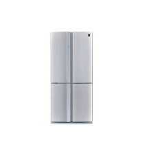 sharp refrigerator models. sharp sj fp74 626l multi door refrigerator models h