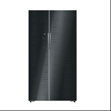 Siemens Ka62dv71 Side By Side Refrigerator Price Specification