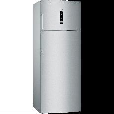 Siemens Ka92nlb35i 655l Side By Side Door Refrigerator