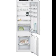 Siemens Ka62ds91 528l Side By Side Refrigerator Price