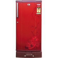 Videocon VCL225ST Single Door Refrigerator