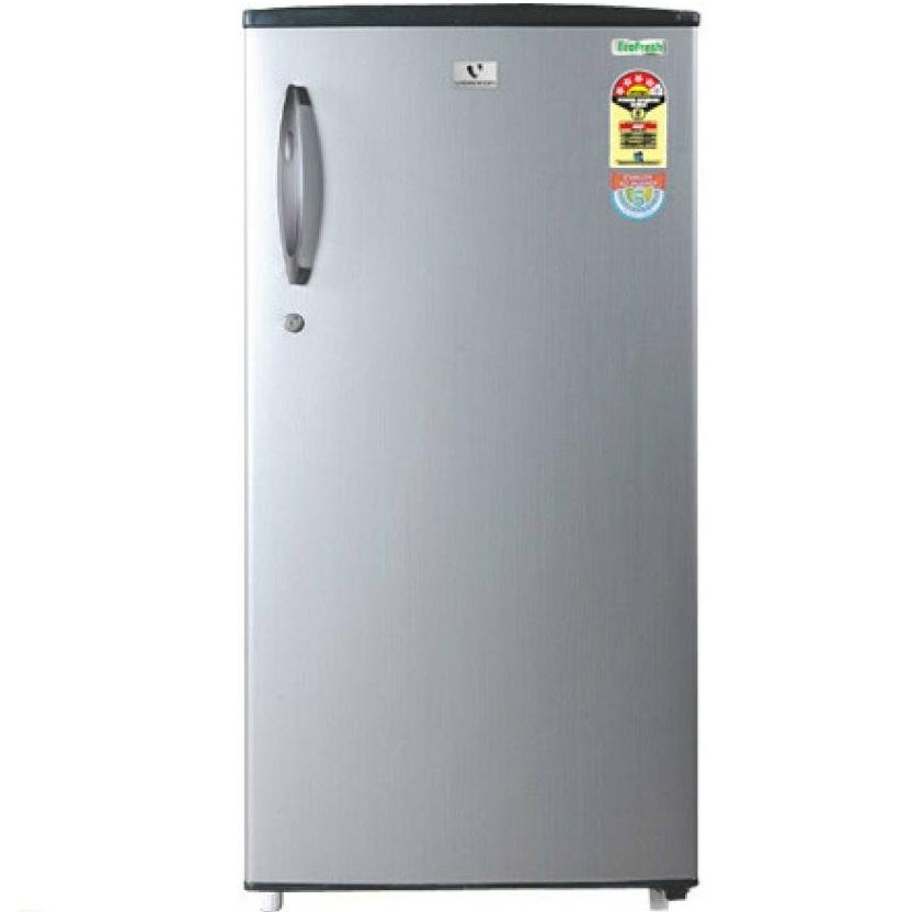 haier refrigerator price list. videocon vcp204 190l single door refrigerator haier price list