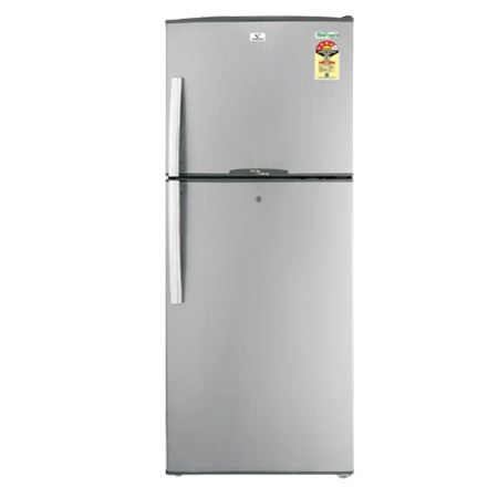 Videocon VCP274I 260 Litres Double Door Refrigerator videocon vcp274i 260 litres double door refrigerator price bpl double door refrigerator wiring diagram at cos-gaming.co