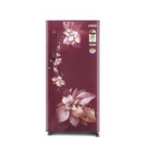 Videocon VF203LT 190L Single Door Refrigerator
