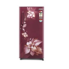 Videocon VI203LT 190L Single Door Refrigerator