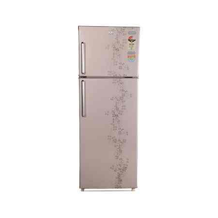 Videocon Refrigerator Price 2019 Latest Models