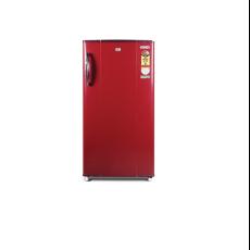 Videocon VU203E 190L Single Door Refrigerator