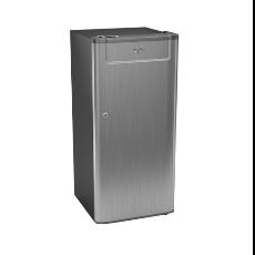 Whirlpool 200 Genius Cls Plus 3s Solid 185l Single Door