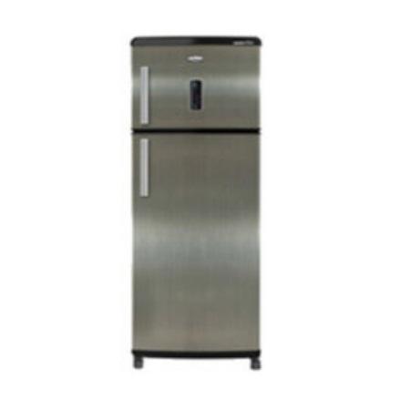 Whirlpool 220 220 Litres Double Door Refrigerator Price