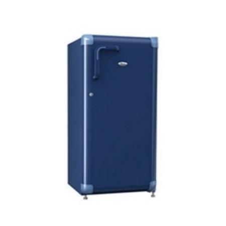 Whirlpool 230 Genius 180 Litres Single Door Refrigerator