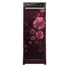201 350 Litres Refrigerator Price 2018 Latest Models