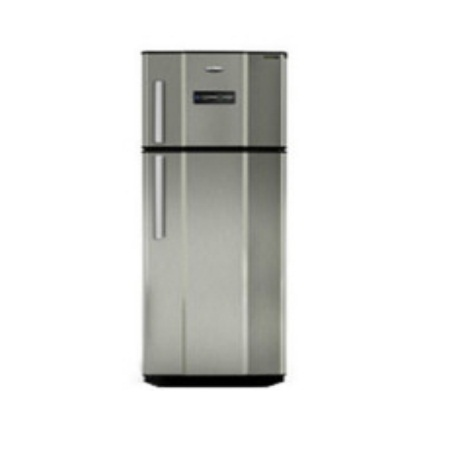 Whirlpool 250 Protton 250 Litres Double Door Refrigerator