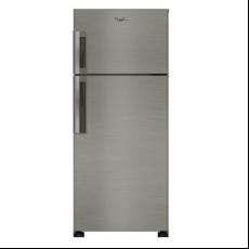 Whirlpool Neo Ic355 Roy 3s 340l Double Door Refrigerator