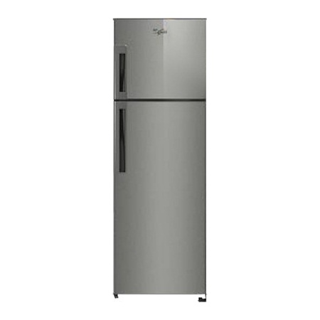 Whirlpool Neo Ic355 Roy 4s 340 Litres Double Door