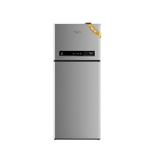 Whirlpool Frost Free Refrigerator Price 2018 Latest