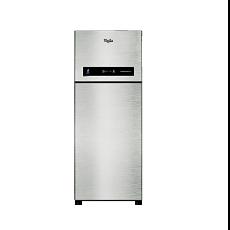 Whirlpool Pro 425 Elite 3s 405l Double Door Refrigerator