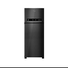 Whirlpool Pro 465 Elt 2s 445l Double Door Refrigerator