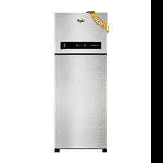 Whirlpool Pro 355 Elt 3s 340l Double Door Refrigerator