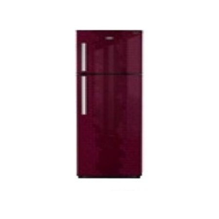 Whirlpool Protton F 250 Deluxe 250 Litres Double Door