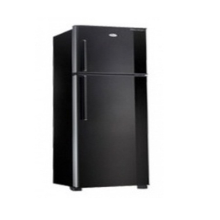 Whirlpool Protton F410l Deluxe 410 Litres Double Door