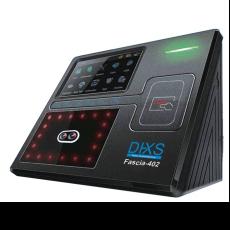 Digitals DI XS Fascia 402 Card Biometric System