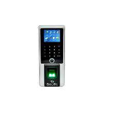 Fingertec R3 Fingerprint Biometric System