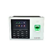 Fingertec TA500 Fingerprint Biometric System