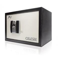 Godrej Celeste Bio 14 Electronic Safety Locker