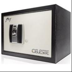 Godrej Celeste Bio 8 Electronic Safety Locker