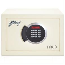 Godrej Halo Digital Electronic Safety Locker